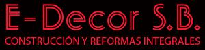 logo-edecor